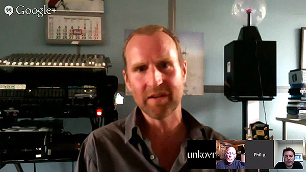 Phil - unkovr int