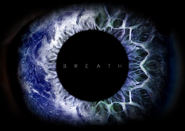 breath logo 600px